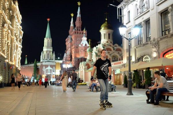 nikolskaya_street