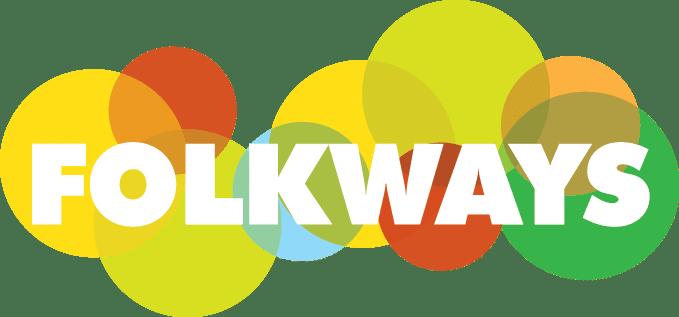 FolkWays LogoFinal