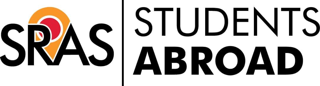 SRAS StudentsAbroad Long
