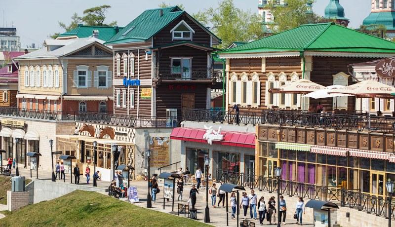 130_kvartal_irkutsk