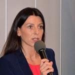Katarzyna pic1
