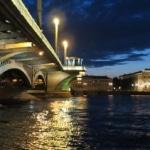 Photo Journalism Summer Study Abroad in St. Petersburg