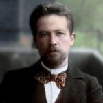 Anton Chekhov e1484151933102