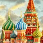 Moscow basil detail thumbnail