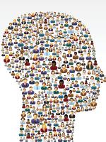 identity and language workshop educator workshops 2021
